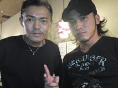 SUGURU 公式ブログ/☆BE-ST忘年会☆ 画像3