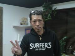 SUGURU 公式ブログ/終了〜☆ 画像2