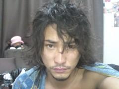 SUGURU 公式ブログ/あ〜スッキリ★ 画像2