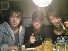 SUGURU 公式ブログ/久々に☆ 画像2