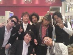 SUGURU 公式ブログ/☆結婚式☆ 画像1