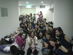 SUGURU 公式ブログ/会場入り☆ 画像3
