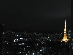 SUGURU 公式ブログ/昨日は☆ 画像2