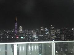 SUGURU 公式ブログ/新レッスン☆ 画像2