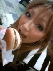 えひゃん 公式ブログ/2010-01-22 16:28:45 画像1