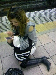 えひゃん 公式ブログ/CODEとか 画像2