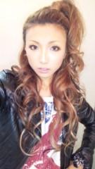 えひゃん 公式ブログ/卒パ写メ 画像3
