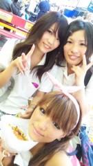 えひゃん 公式ブログ/久々の再開まずは上野から 画像1