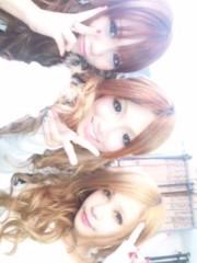 えひゃん 公式ブログ/原宿で撮影 画像2