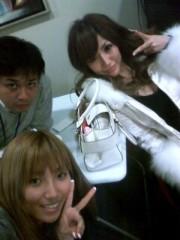 えひゃん 公式ブログ/NEWネイル 画像3