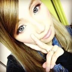 えひゃん 公式ブログ/大阪なう的なー☆ 画像1