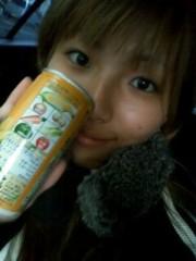えひゃん 公式ブログ/野菜コーンスープ 画像1