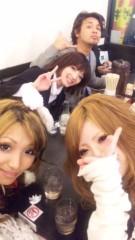 えひゃん 公式ブログ/お食事GO 画像1