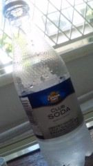 えひゃん 公式ブログ/炭酸水でダイエット 画像1