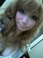 えひゃん 公式ブログ/ふわふわガーリー姫 画像2