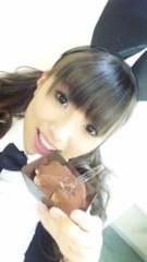 えひゃん 公式ブログ/ティラミスバニー 画像1