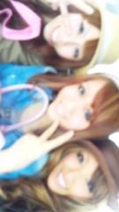 えひゃん 公式ブログ/三人娘〜 画像1