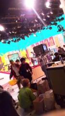 えひゃん 公式ブログ/TBS 画像1