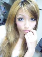 えひゃん 公式ブログ/準備完了 画像2