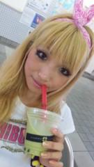 えひゃん 公式ブログ/2010-06-13 10:23:08 画像2