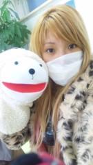 えひゃん 公式ブログ/ヘーベル羊さん 画像1