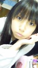 えひゃん 公式ブログ/えひゃんレンジャー変〜身〜 画像3