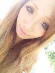 えひゃん 公式ブログ/2011-09-29 14:40:54 画像1
