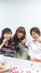 えひゃん 公式ブログ/収録終了からの 画像2