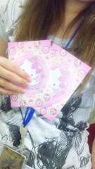 えひゃん 公式ブログ/ファンレター 画像1