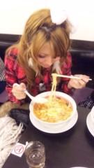 えひゃん 公式ブログ/打ち上げ食事会 画像2