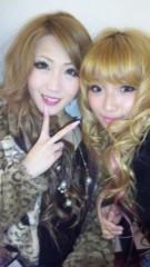 えひゃん 公式ブログ/ギャル軍団 画像3