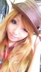 えひゃん 公式ブログ/ハンコック 画像2