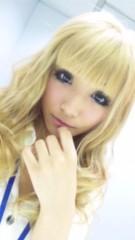 えひゃん 公式ブログ/今の映画 画像2
