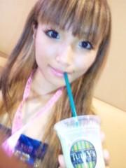 えひゃん 公式ブログ/ランチ 画像2