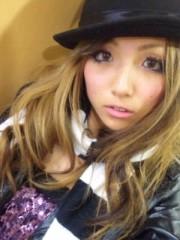 えひゃん 公式ブログ/CODEっ 画像2