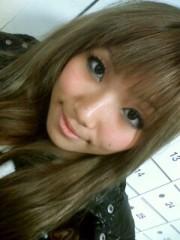 えひゃん 公式ブログ/ありがとう 画像1