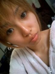 えひゃん 公式ブログ/20歳の朝 画像2