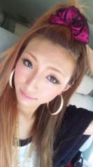 えひゃん 公式ブログ/In SHIBUGALカー 画像2