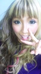 えひゃん 公式ブログ/明日は撮影→レッスン 画像1