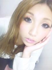 えひゃん 公式ブログ/今からテレビにえひゃん出るよ! 画像3