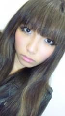 えひゃん 公式ブログ/Sachiが来ましたですよ 画像3