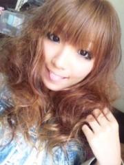 えひゃん 公式ブログ/my Boyfriend 画像1