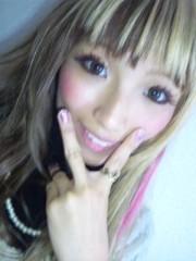 えひゃん 公式ブログ/今日のCODE 画像3
