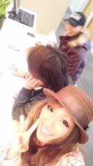 えひゃん 公式ブログ/カレイの煮付け 画像2