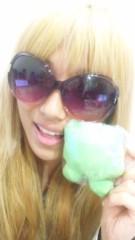 えひゃん 公式ブログ/アメーバからの粗品 画像2