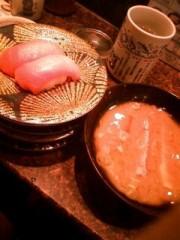 えひゃん 公式ブログ/グハうまお寿司 画像2