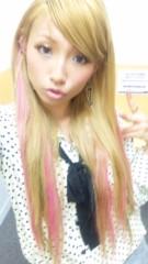 えひゃん 公式ブログ/本日のヘア 画像2