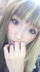 えひゃん 公式ブログ/ライブ 画像1
