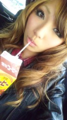 えひゃん 公式ブログ/コーヒー牛乳 画像1