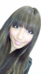 えひゃん 公式ブログ/Sachiが来ましたですよ 画像1